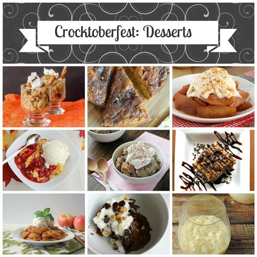 Crocktoberfest13